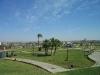 Aswan_0008.jpg