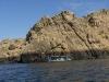 Aswan_0020.jpg