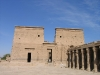 Aswan_0032.jpg