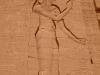 Aswan_0040.jpg