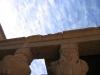Aswan_0044.jpg