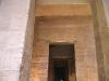 Aswan_0047.jpg