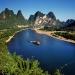 china_018.jpg