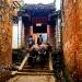 china_022.jpg