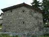 Стена на църквата в Добърско