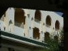 Hammamet_0023.jpg