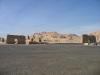 Hatshepsut_0001.jpg