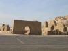 Hatshepsut_0002.jpg