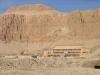 Hatshepsut_0003.jpg