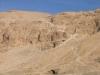 Hatshepsut_0006.jpg
