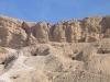 Hatshepsut_0007.jpg