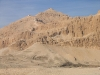 Hatshepsut_0008.jpg