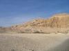 Hatshepsut_0010.jpg