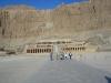Hatshepsut_0012.jpg