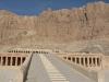 Hatshepsut_0019.jpg