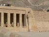 Hatshepsut_0020.jpg