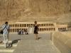 Hatshepsut_0022.jpg