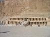 Hatshepsut_0024.jpg