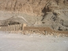 Hatshepsut_0025.jpg