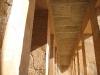 Hatshepsut_0027.jpg
