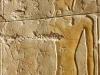 Hatshepsut_0030.jpg