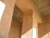 Hatshepsut_0031.jpg