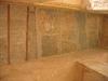 Hatshepsut_0032.jpg