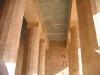 Hatshepsut_0035.jpg