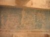 Hatshepsut_0037.jpg