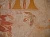 Hatshepsut_0038.jpg