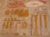 Hatshepsut_0039.jpg