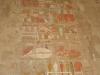 Hatshepsut_0040.jpg