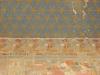 Hatshepsut_0041.jpg