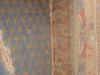Hatshepsut_0043.jpg