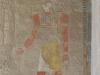 Hatshepsut_0044.jpg