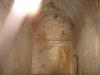 Hatshepsut_0046.jpg