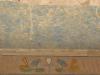 Hatshepsut_0047.jpg