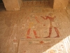Hatshepsut_0048.jpg