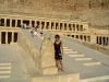 Hatshepsut_0050.jpg