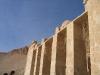 Hatshepsut_0051.jpg