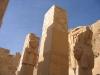 Hatshepsut_0053.jpg