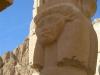 Hatshepsut_0055.jpg