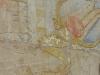 Hatshepsut_0057.jpg