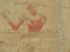 Hatshepsut_0058.jpg