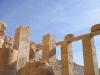 Hatshepsut_0059.jpg