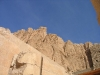 Hatshepsut_0060.jpg