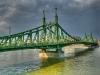 bridges_HDR_001.jpg
