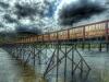 bridges_HDR_002.jpg