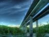bridges_HDR_004.jpg
