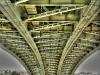 bridges_HDR_006.jpg
